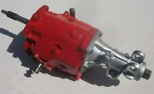 RECONDITIONED OPEL GEARBOX GEAR BOX TO LC HG HOLDEN TORANA MONARO 15/3/1971 C/O