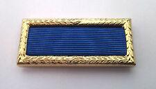Us Army Presidential Unit Citation Ribbon Military Veteran Rb554 Ho