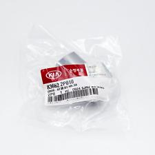 OEM Rear Outside door Handel Cover 1Pcs RH 836622P010 For KIA SORENTO 2010 2014