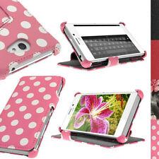 Cover e custodie rosi modello Per Sony Xperia M per cellulari e palmari per Sony Ericsson