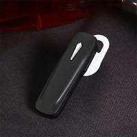 MINI OREILLETTE BLUETOOTH ÉCOUTEUR KIT MAINS LIBRE TELEPHONE Bluetooth 4.1