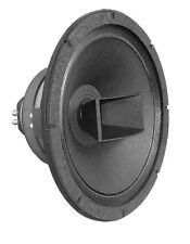 Altec Lansing GPA 604 604-8H Series III NEW