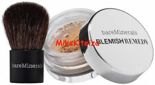 BareMinerals BLEMISH REMEDY FOUNDATION DELUXE SAMPLE - CLEARLY SAND 09 BRAND NEW