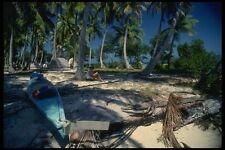 155085 OCEAN arriveremo Belize A4 FOTO STAMPA