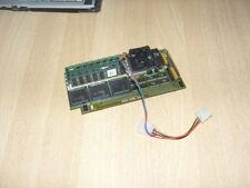 Turbokarte Apollo 40/40 für Commodore Amiga 4000