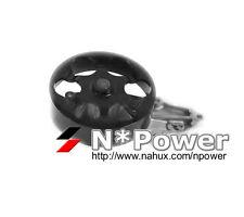 NPW WATER PUMP & GASKET for Honda Accord CM5 Vti K24A4 2.4L DOHC 16V 2003-7/2006