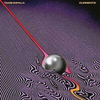 Tame Impala - Currents [New Vinyl]