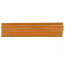 PDR Tools Yellow glue sticks for PDR Glue Gun dent repair tool Hail removel