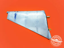 Vertical Stabilizer Assy Mooney M20E P/N 450000