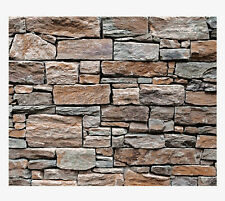 1 Muster W-022 Naturstein Verblender - Fliesen Lager Stein-mosaik Herne NRW