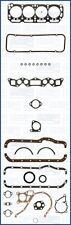 Ajusa 50047500 Engine Full Gasket Set fits 1971-73 Nissan 1200 1.2L-L4