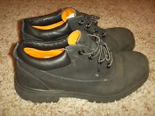 Timberland Waterproof Classic Work Construction Boot Oxford 13599 Mens Size 8M