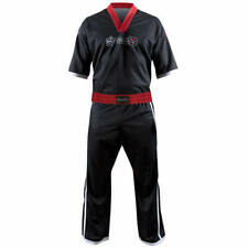 Karate Adult Unisex Martial Arts Uniforms & Gis