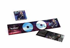 Neil Diamond - Hot August Night III [New CD] With DVD