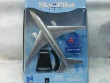 NEW RAY - BOEING 777-200 AMERICAN AIRLINES - SKY PILOT