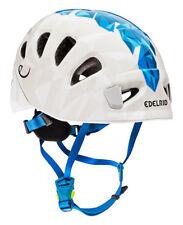 Edelrid - Shield Lite - Color: Ice Mint / Snow - Size: (48 - 56 cm)
