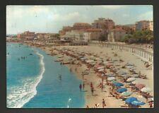AD7790 Imperia - Provincia - Sanremo - La Spiaggia di levante