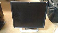 """HP LP1965 19"""" LCD Monitor"""