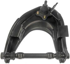 Suspension Control Arm and Ball Joint Assembly Front Right Upper Dorman 521-636