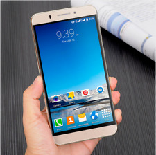 "6"" XGODY Factory Unlocked Android 5.1 Smartphone qHD 8GB Quad Core 3G cell Phone"