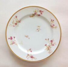 """HAVILAND LIMOGES FRANCE 10"""" DINNER PLATE / SET OF 6"""