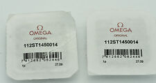Omega Speedmaster Mark II 145.0014 WATCH CASE BACK NOS