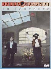 Dallamorandi in Concerto DVD 82876666339 RCA