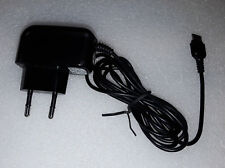 Netzteil SAMSUNG Travel Adapter ATADS30EBE G600 G800 U900 E 1200 4,75V 550mA
