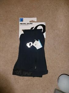 Pearl Izumi Unisex Elite Thermal Cycling Leg Warmer Size Small