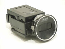 VW Passat B6 Ignition Switch Start Stop Key Reader 3C0905843Q
