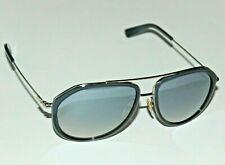 Neues AngebotMCM Sonnenbrille 613S - ungetragen - Top Zustand
