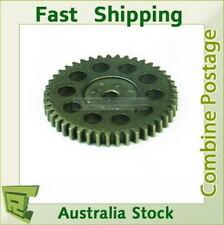 62008 METAL Gear (43T) HSP parts Upgrade 860033