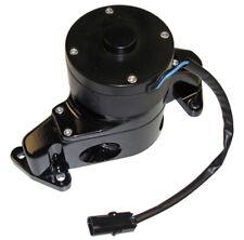PROFORM SBF Electric Water Pump - Black P/N - 68220BK