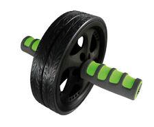Schildkröt Fitness geiten Fitness Allrounder Sliding Discs 2er Set Ø 180mm