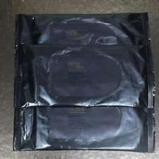 New Estee Lauder Double Wear Long-Wear Makeup Remover Wipes 3 Packs 5 Wipes each