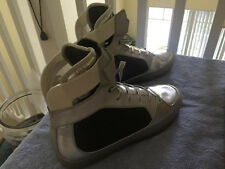 GE x JACKTHREADS x ANDROID = THE MISSIONS MOON BOOTS SNEAKERS/ NEW INBOX SIZE 12