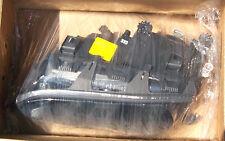 Headlight, Left (Halogen) - BMW 323Ci/325Ci/328Ci/330Ci/M3, 02-03