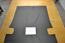 1978 78 1979 79 1980 80 1981 81 CAMARO FIREBIRD BLACK HEADLINER USA MADE