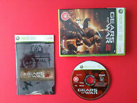 Xbox Pre-Owned Video Games for Microsoft Xbox 360 PAL Compatible at GREAT PRICES