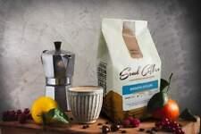 SMOOTH CEYLON MEDIUM ROAST - GROUND COFFEE 500G Best Quality Sri lanka