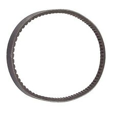 Accessory Drive Belt Continental For Mercedes 190E 300CD 300D Nissan 200SX