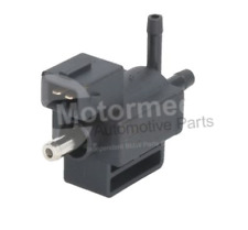 FORD FOCUS ST,RS, S-MAX, KUGA 2.5 Turbo Boost Solenoid Valve OE no 1371924