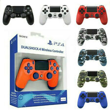 Playstation 4 Controller PS4