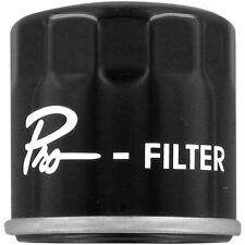 Yamaha Apex ER GT LTX MTN MTX RTX 2012 2013 2014 2015 Parts Unlimited Oil Filter