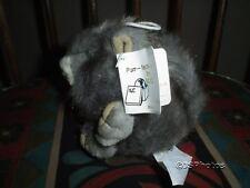 Purr-fection by MJC Baby Squirrel Hazel #2809 Born 1997