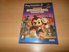 Super Monkey Ball Adventure (Monkeyball) - PlayStation 2 PS2 - New Sealed