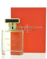 Ormonde Jayne Ambre Royal Perfume  Eau De Parfum 1.7 Oz 50 Ml Spray