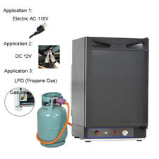 Propane Refrigerator For Sale >> Propane Refrigerator For Sale Ebay