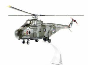 MIB 1:72 Corgi Aviation Archive Westland Whirlwind HAR Mk10 RAF 230 Sqn AA39103