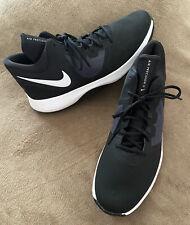 Mens size 15 Nike Air Precision 11 Athletic Tennis Shoes